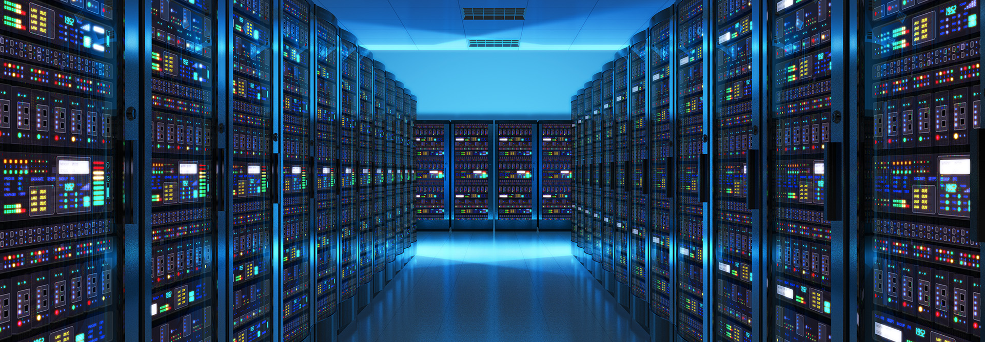 When is managed hosting the best option?